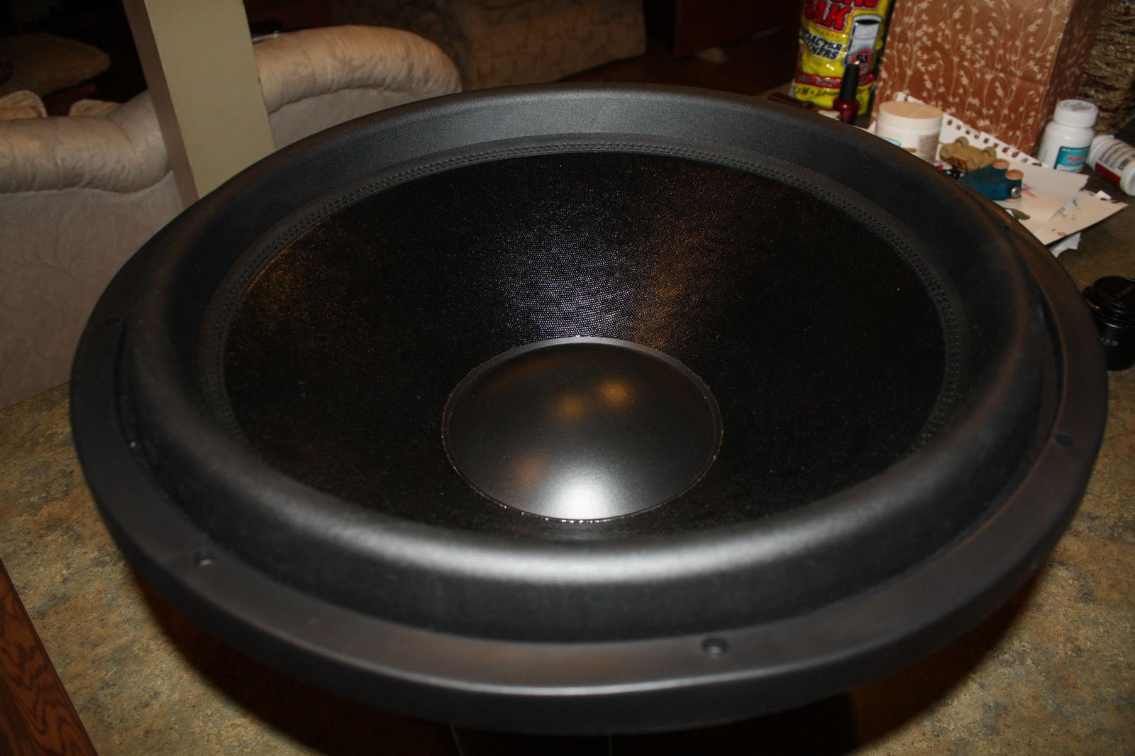 30 Inch Speakers And 30 Inch Rims : Inch sub box free engine image for user manual