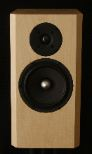Clearwave Loudspeaker Forum